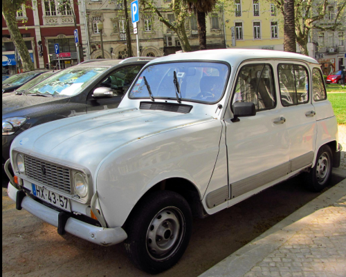 RenaultRoho