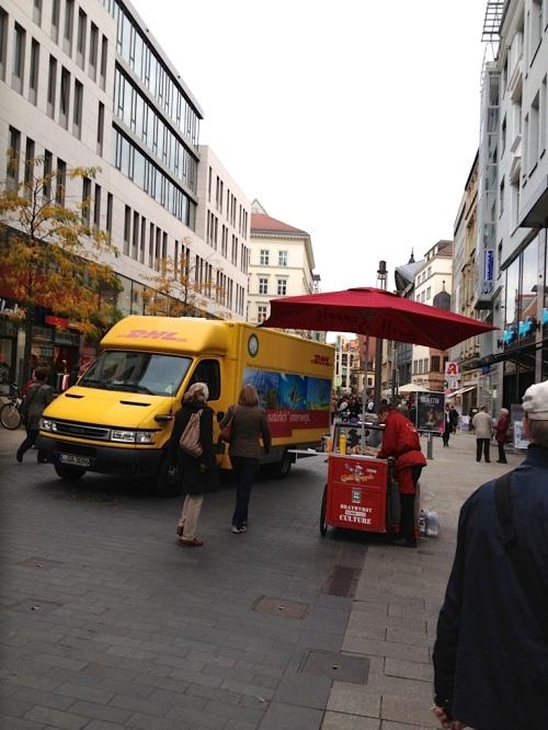 Leipzig6